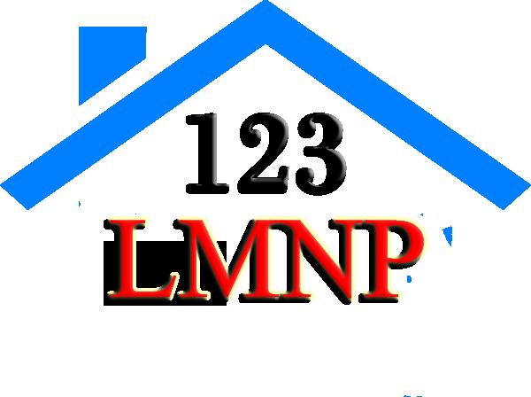 123 LMNP